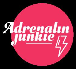 adrenalien_farb