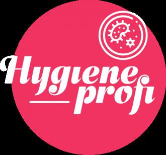 hygieneprofi_farb